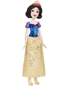 Disney Princess Royal Shimmer Biancaneve - Hasbro 005X6