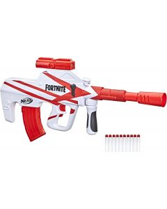 Hasbro Nerf Fortnite - B-AR