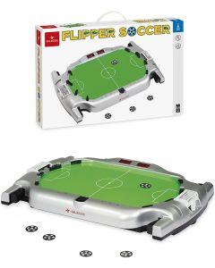 Flipper Soccer - Dal Negro 53898