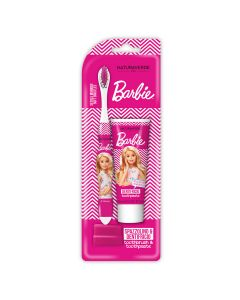 Barbie Kit Igiene Orale