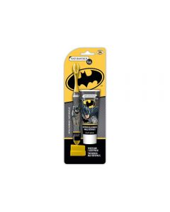Batman Kit Igiene Orale