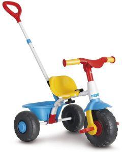 Triciclo 2in1 Feber Bimbo 800012810