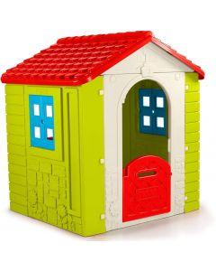 Feber - Casa per Bambini - Famosa 13046