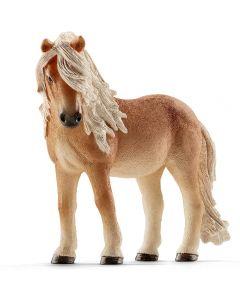 Schleich Cavalla Pony 2513790