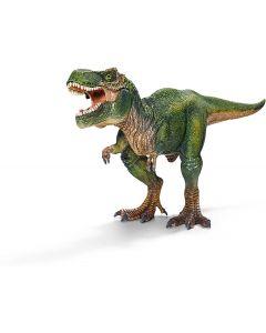 SCHLEICH Tirannosauro Rex