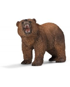 Schleich Orso Grizzly - 2514685