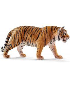 SCHLEICH 2514729 Tigre