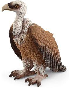 SCHLEICH- Avvoltoio, 14847
