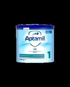 Aptamil AR1 Latte in Polvere - 400gr