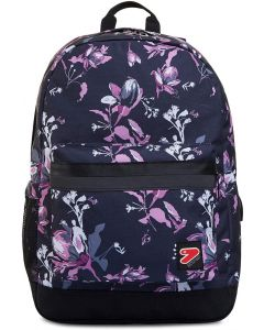 SEVEN Pro Backpack Zaino Old Rose