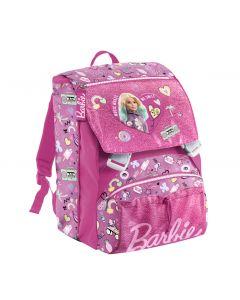 Seven Barbie Zaino Sdoppiabile
