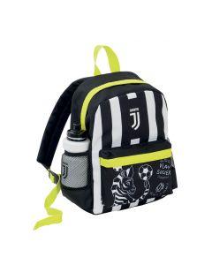 Seven Juventus Zaino Small