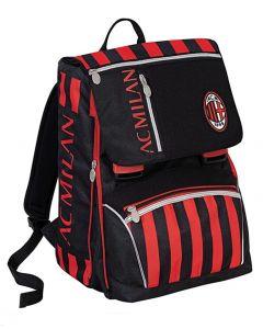 Seven Zaino Milan Sdoppiabile + pallone