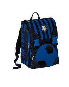 Seven Inter Zaino Sdoppiabile