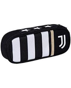 Astuccio ovale organizzato Juventus