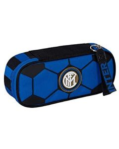 Bustina round plus Inter