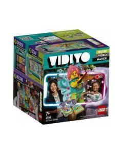 LEGO Vidiyo Folk Fairy BeatBox - 43110