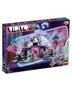LEGO Vidiyo K-Pawp Concert - 43113