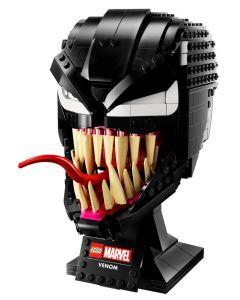 LEGO Heroes Marvel Venom 76187