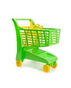Carrello SuperMarket