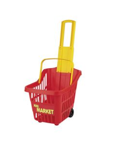 Carrello SuperMarket Mini