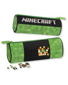 Minecraft Astuccio Tombolino