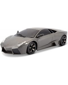 Auto R/C 1:24 Lamborghini Reventon
