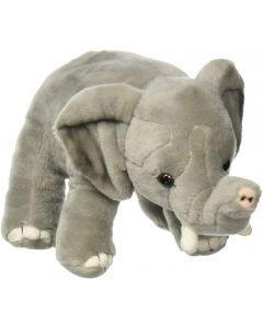 Peluche Elefante Venturelli