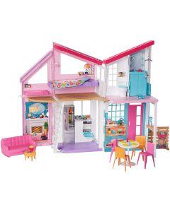 Mattel FXG57 - Barbie Casa di Malibù