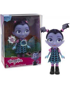 Giochi Preziosi VAM25000 - Disney Vampirina Bambola Musicale