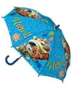 Ombrello Pioggia 44 Gatti - Coriex srl 00197