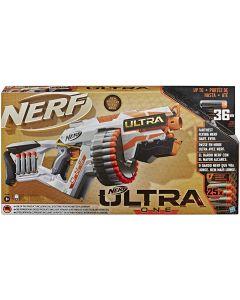 Hasbro E65964R0 - Nerf Ultra One