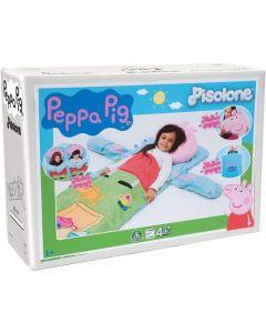 Pisolone Peppa Pig - PLE00000