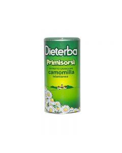 Dieterba Camomilla - 200 gr