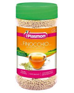 Plasmon Infuso Granulare Al Finocchio  - 360 gr