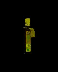 Alce Nero Olio Extravergine Di Oliva - 250 ml