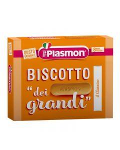 Plasmon Biscotto dei Grandi Classico - 300GR