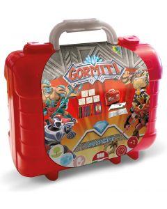 Travel Set Timbri Gormiti - Multiprint 82840