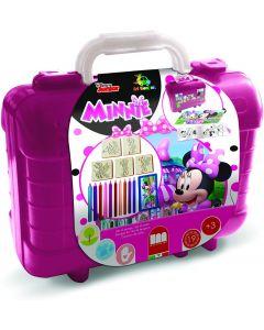 Valigetta Travel Disney Minnie - Multiprint 82866