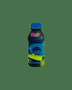 Hipp Bio Combiotic 2 Latte Proseguimento - 470 ml