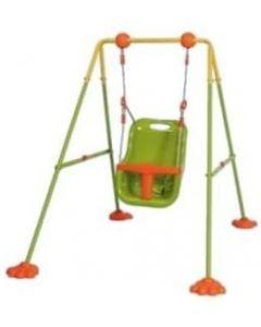 Altalena per Bambini - Colibri 18001