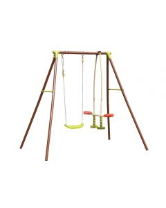 Altalena Duo Swing