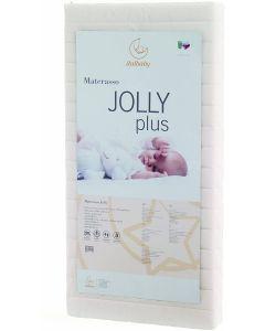 Italbaby Materasso Jolly Plus 60x125