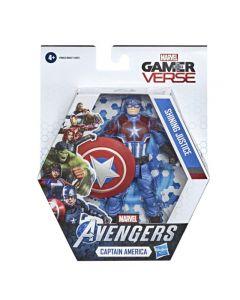 Avengers Personaggi Assortiti 15 CM - Hasbro