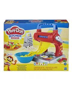 Playdoh Set per la Pasta - Hasbro