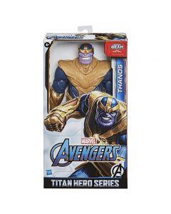 Avengers 4 Titan Hero Thanos - Hasbro