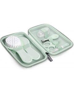 Suavinex Hygge Set Manicure Verde
