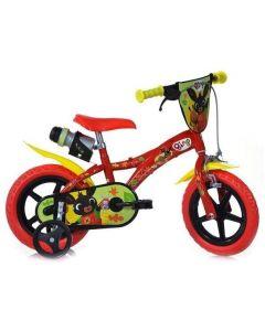 """Dino Bikes 612LBG - Bici Bing 12"""""""