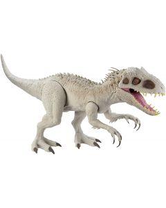 Mattel GPH95 - Jurassic World Indominus Rex Super