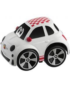Chicco Auto Turbo Team 500 Abarth - 7667
